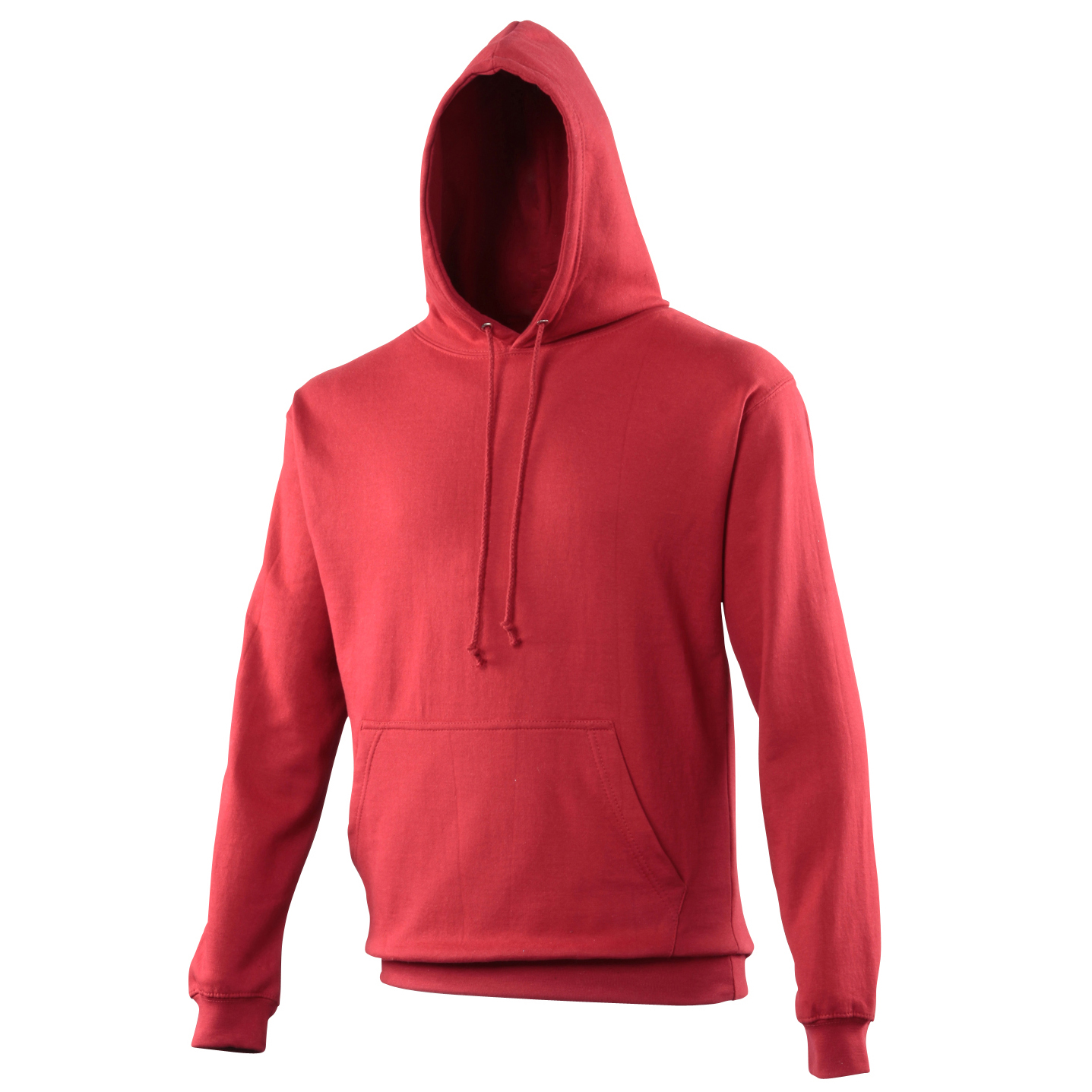 aw0321 red hot chilli hoodie