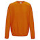 aw0320orange crush sweatshirt